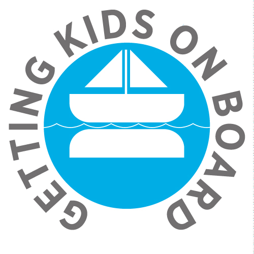 getting-kids-onboard-nooutline-500x500